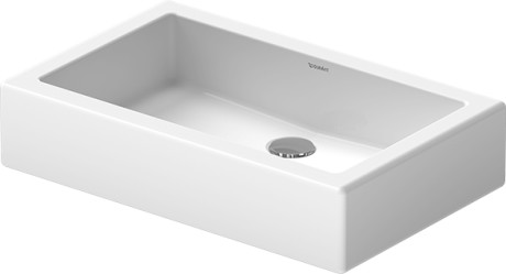 Vero duravit washbowl workwithnaturefo