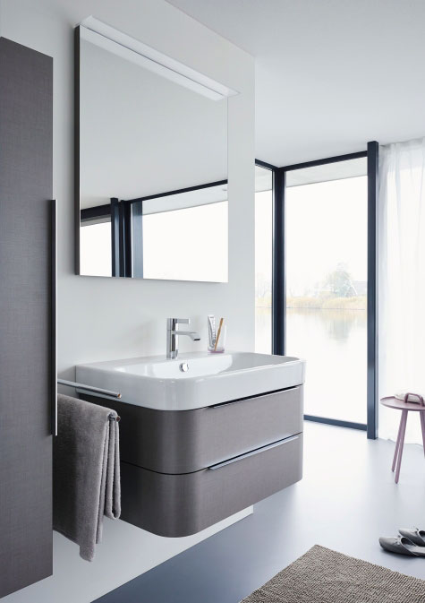 Bathroom Furniture Duravit