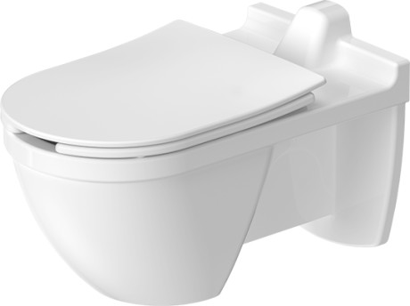 wall mount toilet for sale canada paper holder magazine rack mounted seal replacement