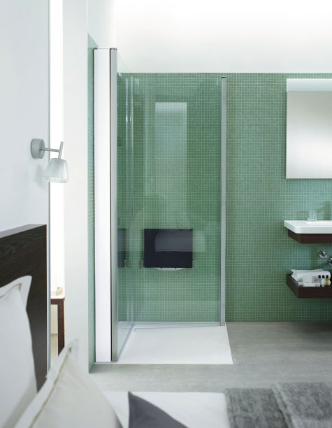Bathroom Partitions Egypt shower screens | duravit