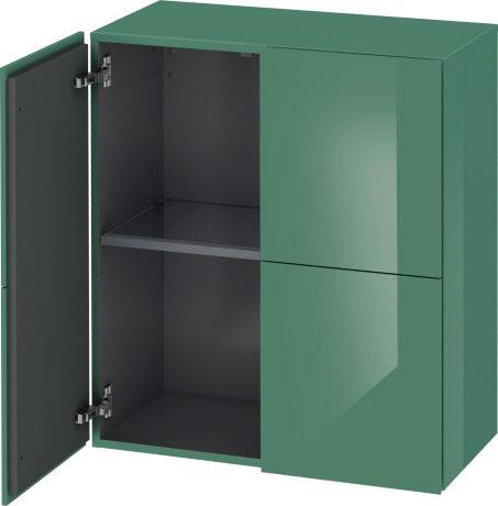 Semi Tall Cabinet, LC117700303