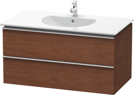 Beautiful Vanity Unit Wall Mounted, DN647201313 Amazing Design