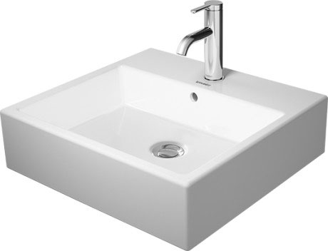 Furniture Washbasin 235050
