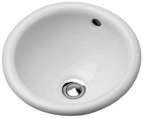 Vanity Basins Vanity basin Bali