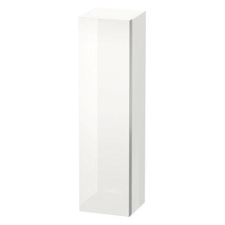 Starck Furniture Tall Cabinet #S19108 L/R | Duravit