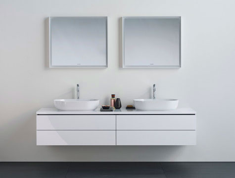 universal consoles - Bathroom Furniture