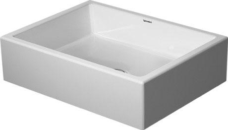 Washbowl, 235150