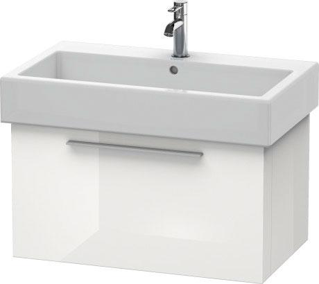 vanity unit wallmounted fo9555