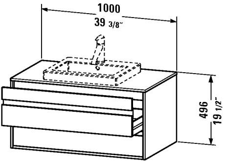 18 Inch Depth Bathroom Vanity. Image Result For 18 Inch Depth Bathroom Vanity