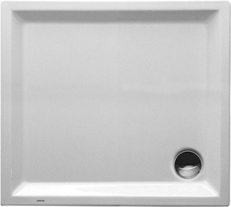Starck Tubs/Shower trays Shower tray