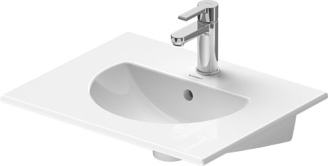 Darling New Furniture Washbasin. Furniture Washbasin, 049953 Amazing Ideas