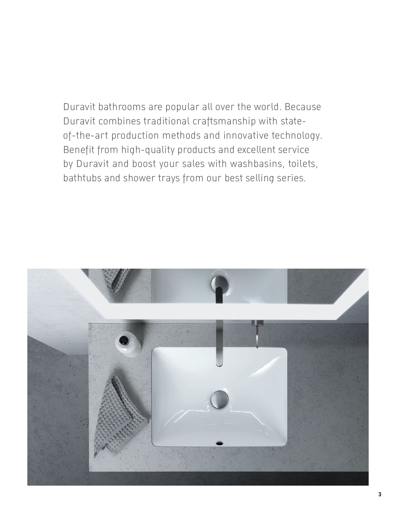 Duravit commercial duravit page3 workwithnaturefo