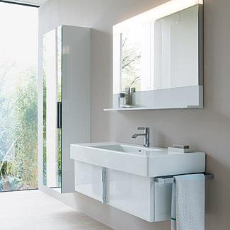 Duravit Bathrooms all categories   duravit