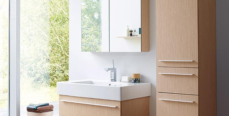 Bathroom Cabinets Egypt all categories   duravit