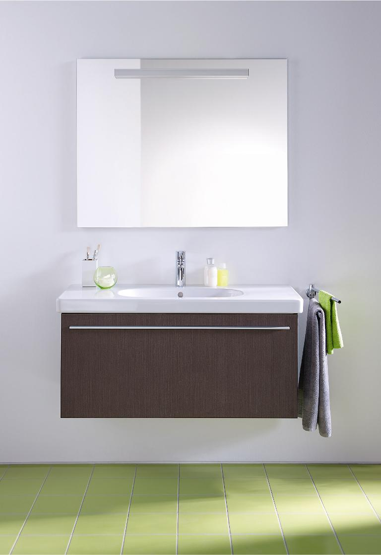 Duravit Bathroom Sink D Code Duravit