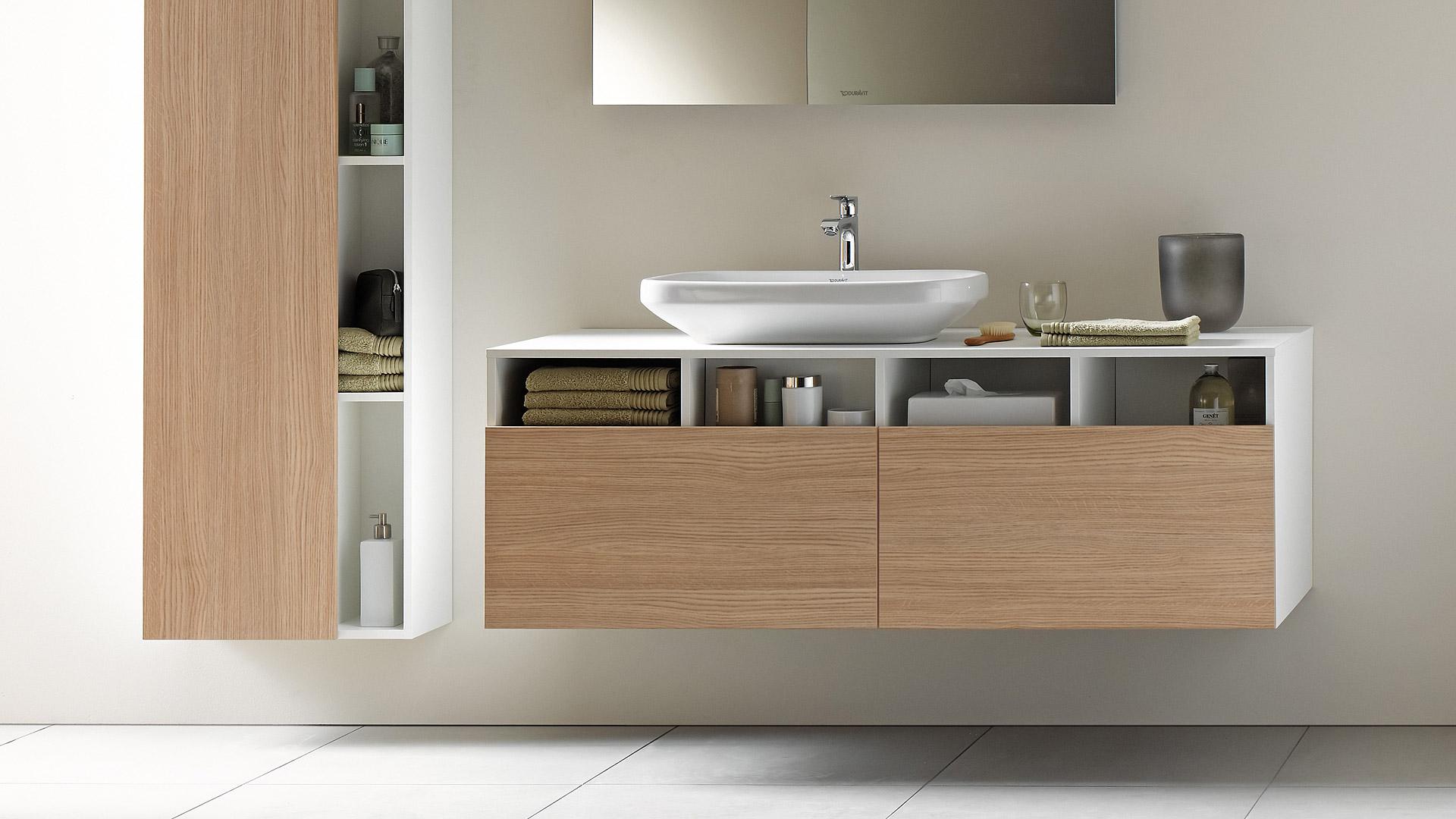 Duravit Bathrooms durastyle   duravit