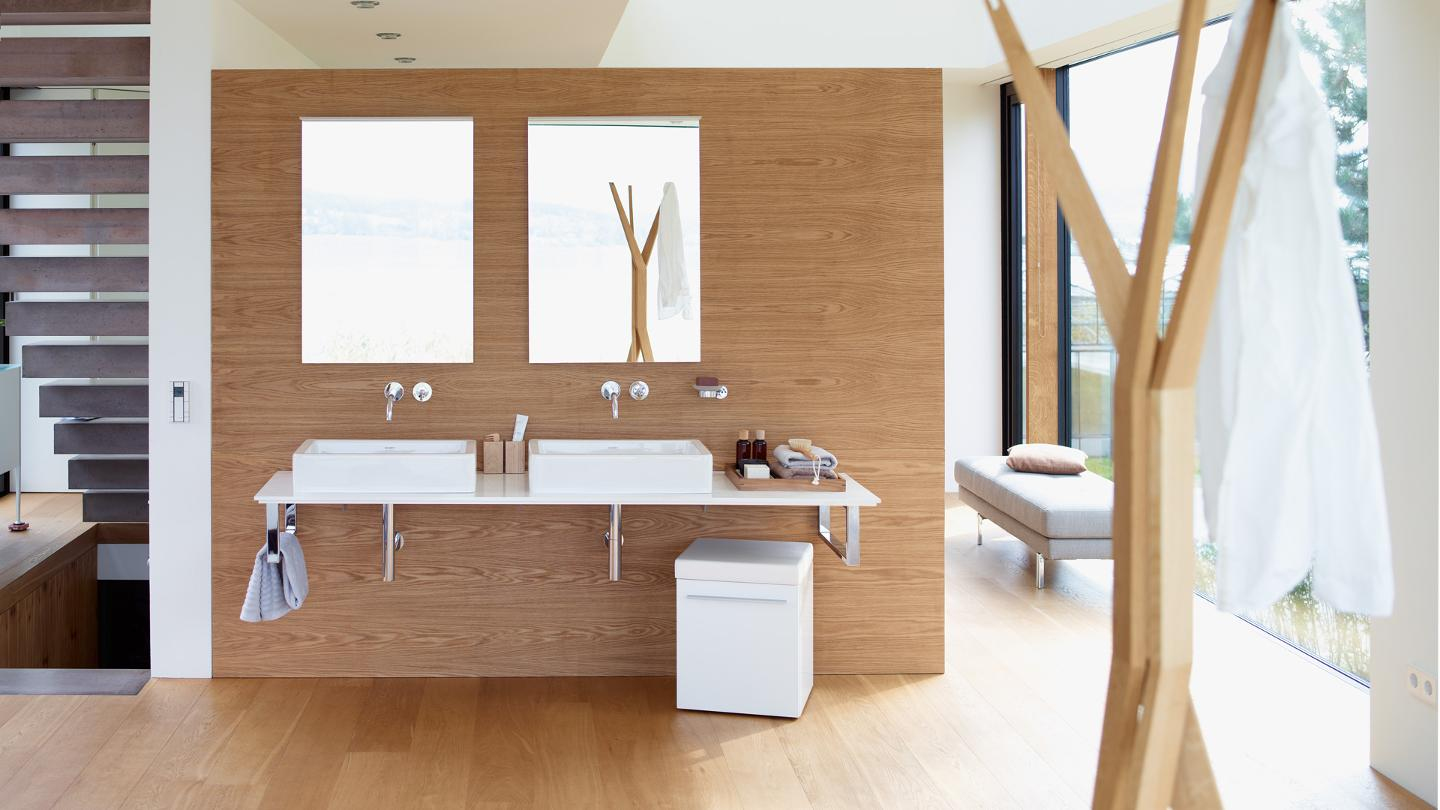 luxury bathroom ideas photos comfort for all stages of duravit 20470