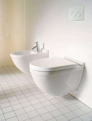 https://www.duravit.us/photomanager-duravit/file/8a8a818d47d5e42d014899f1d5426734.de.0/starck_3_wc_variants_01.jpg?derivate=width~320