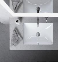 Duravit Wash Basin Wash Basin Designs Bathroom Sinks For Your