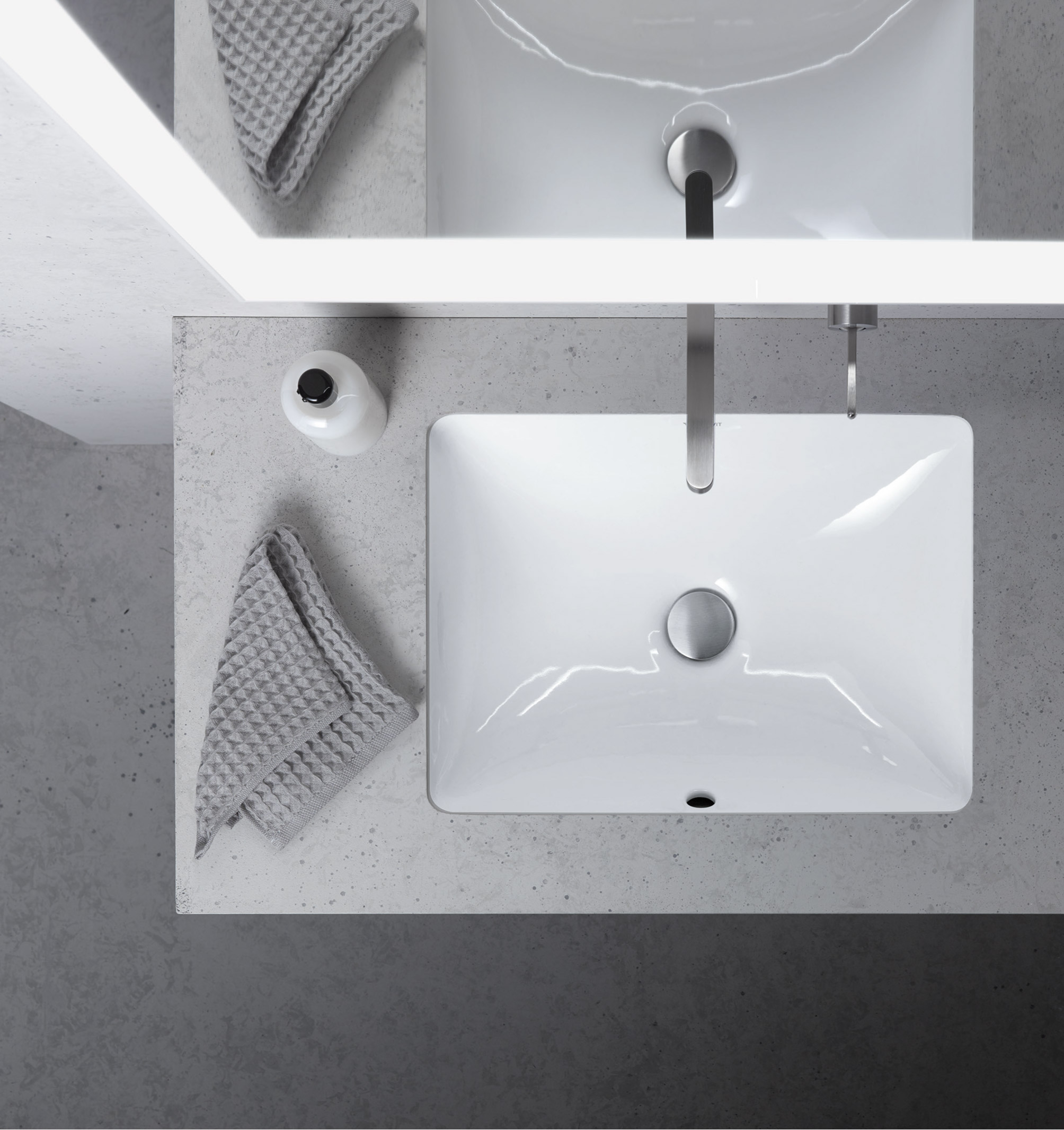 Duravit Wash Basin | Wash Basin Designs, Bathroom Sinks For ...