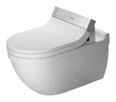 japanese toilet seat canada. Sensowash Starck E Auf Starck3 Kopie Jpg SensoWash  Shower Toilets Duravit