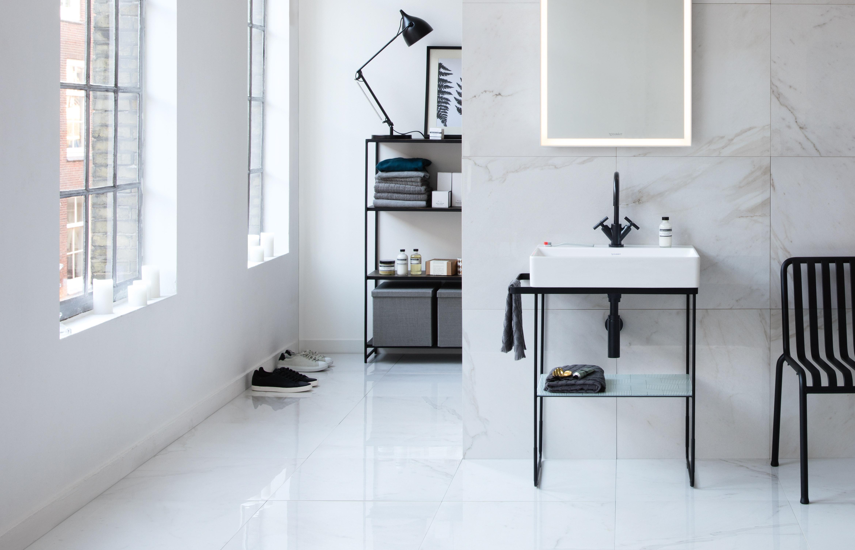 duravit wash basin wash basin designs bathroom sinks. Black Bedroom Furniture Sets. Home Design Ideas