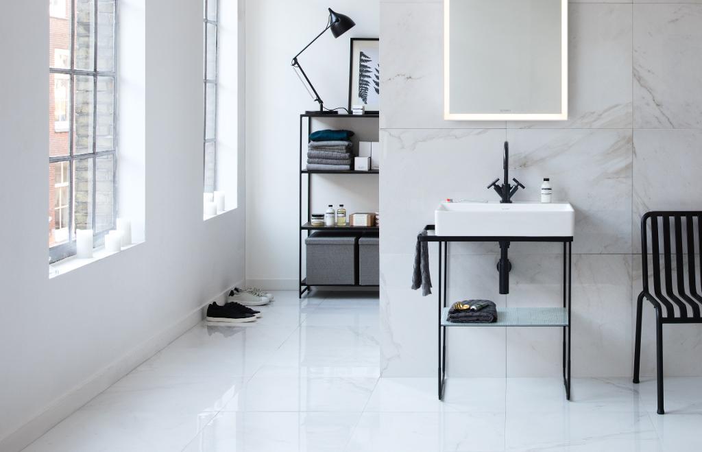 Duravit Bathrooms homepage   duravit