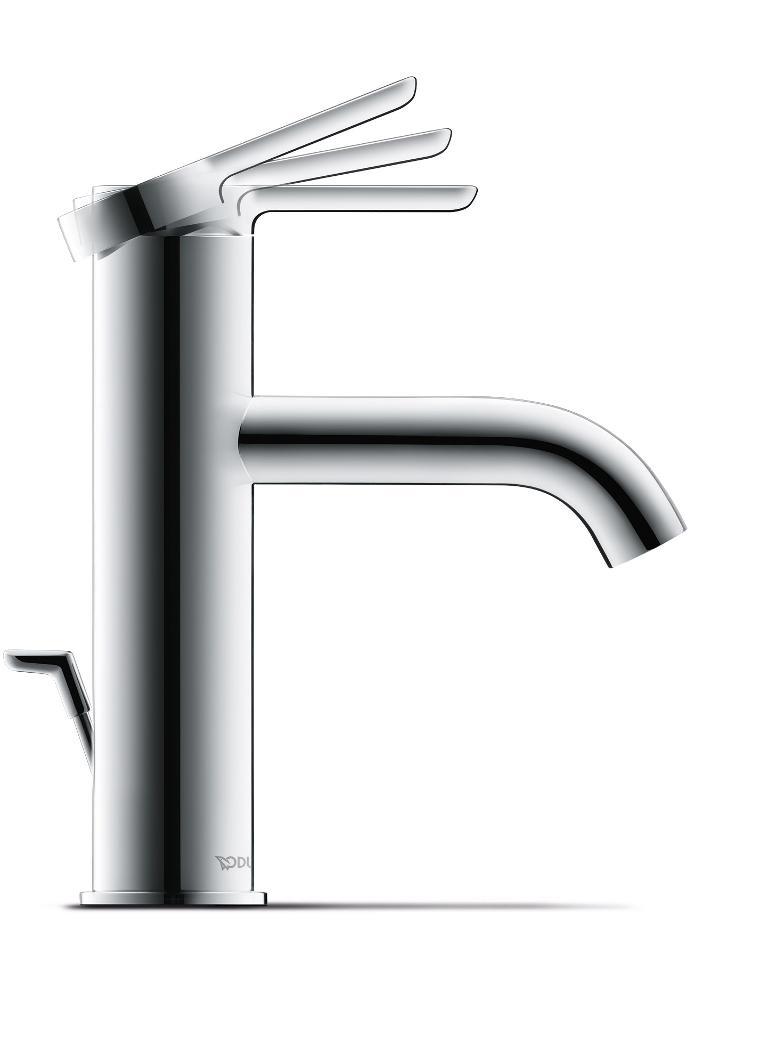 Duravit Bathroom Faucets. rappahannock county farm powder ...