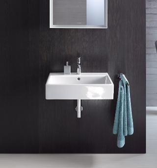 . Duravit Wash Basin   Wash Basin Designs  Bathroom Sinks for Your