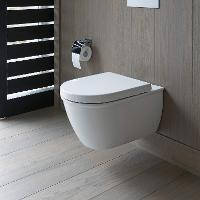 Enjoyable Modern Toilets Wcs For Your Bathroom Duravit Beatyapartments Chair Design Images Beatyapartmentscom