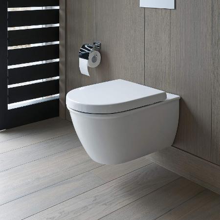 Wc Modern wc toilette für ihr modernes badezimmer duravit