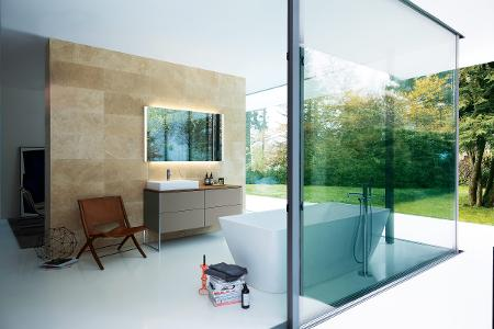 Sanitary Ware Design Bathroom Furniture Duravit