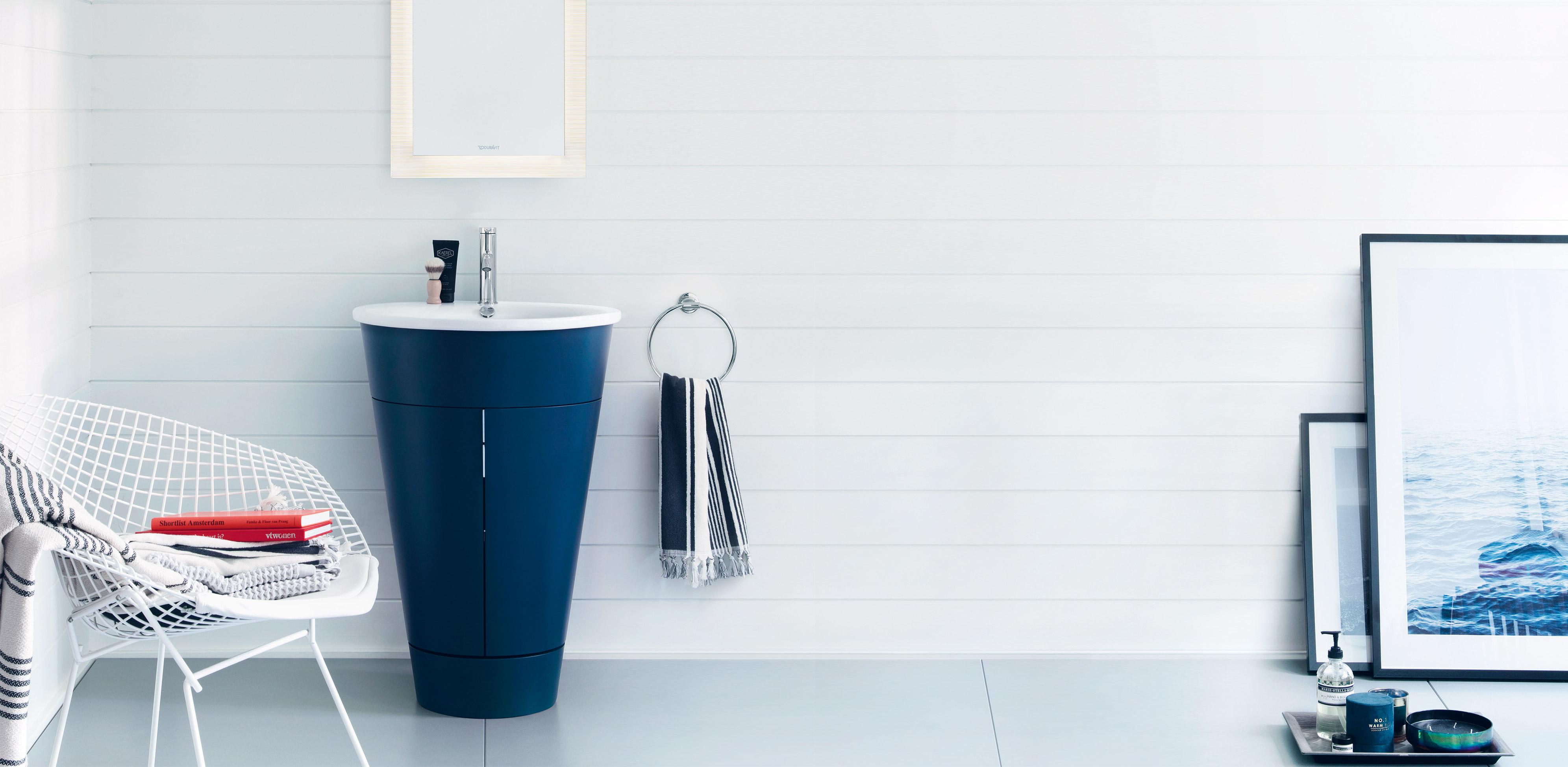 Bon Duravit Starck 1: Bathroom Furniture U0026 Accessories   Duravit