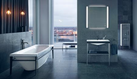 . Sanitary ware   design bathroom furniture   Duravit