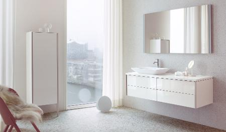 Admirable Sanitary Ware Design Bathroom Furniture Duravit Download Free Architecture Designs Rallybritishbridgeorg