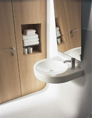 daro tub bathroom bathtub duravit installation variants architec
