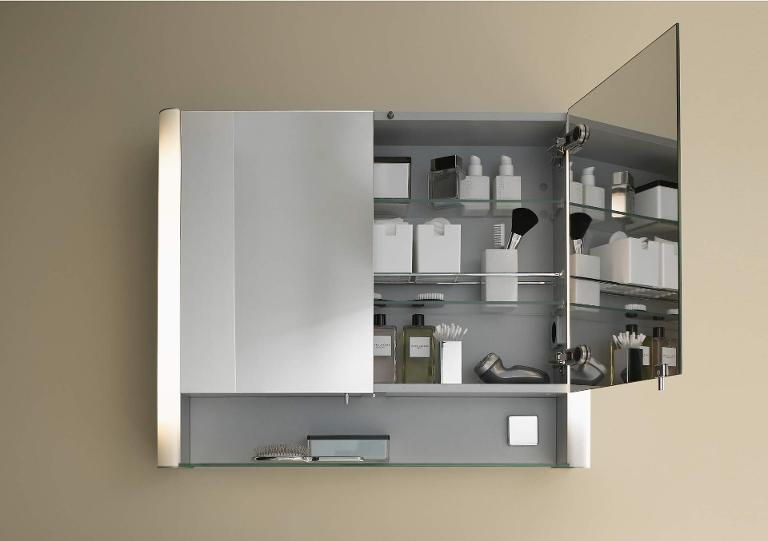Bathroom Mirrors Zimbabwe bathroom furniture | duravit