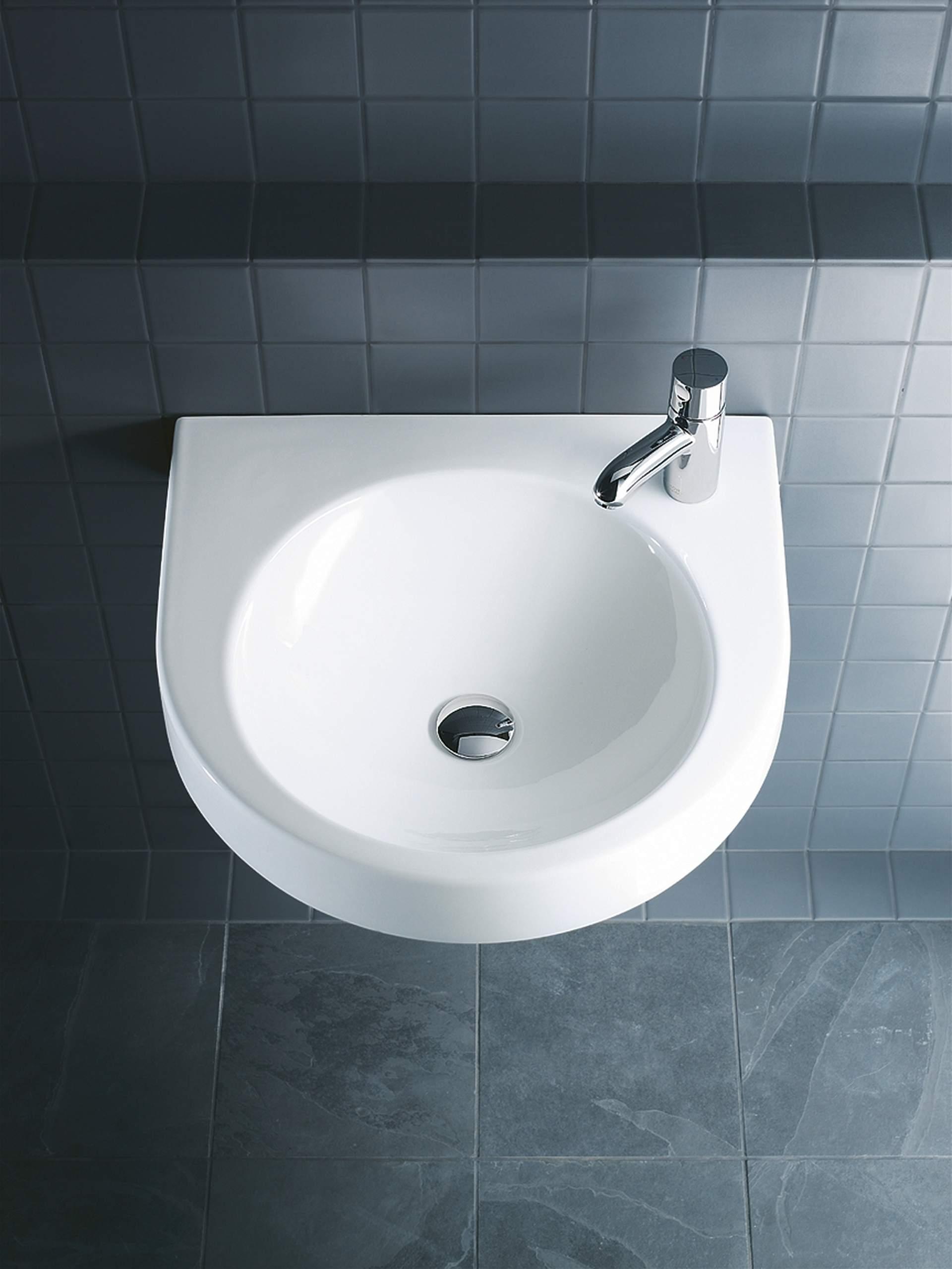 Duravit Architec Tubs Washbasins Bidets Amp More Duravit