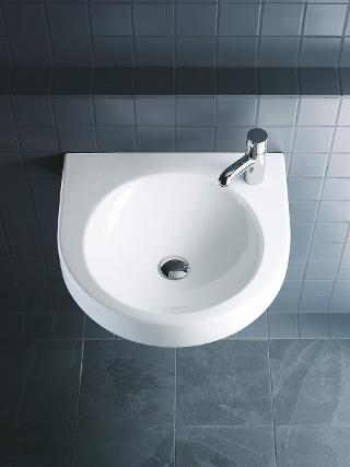 starck white soaking deal shop architec alert bathtub duravit alpin tub