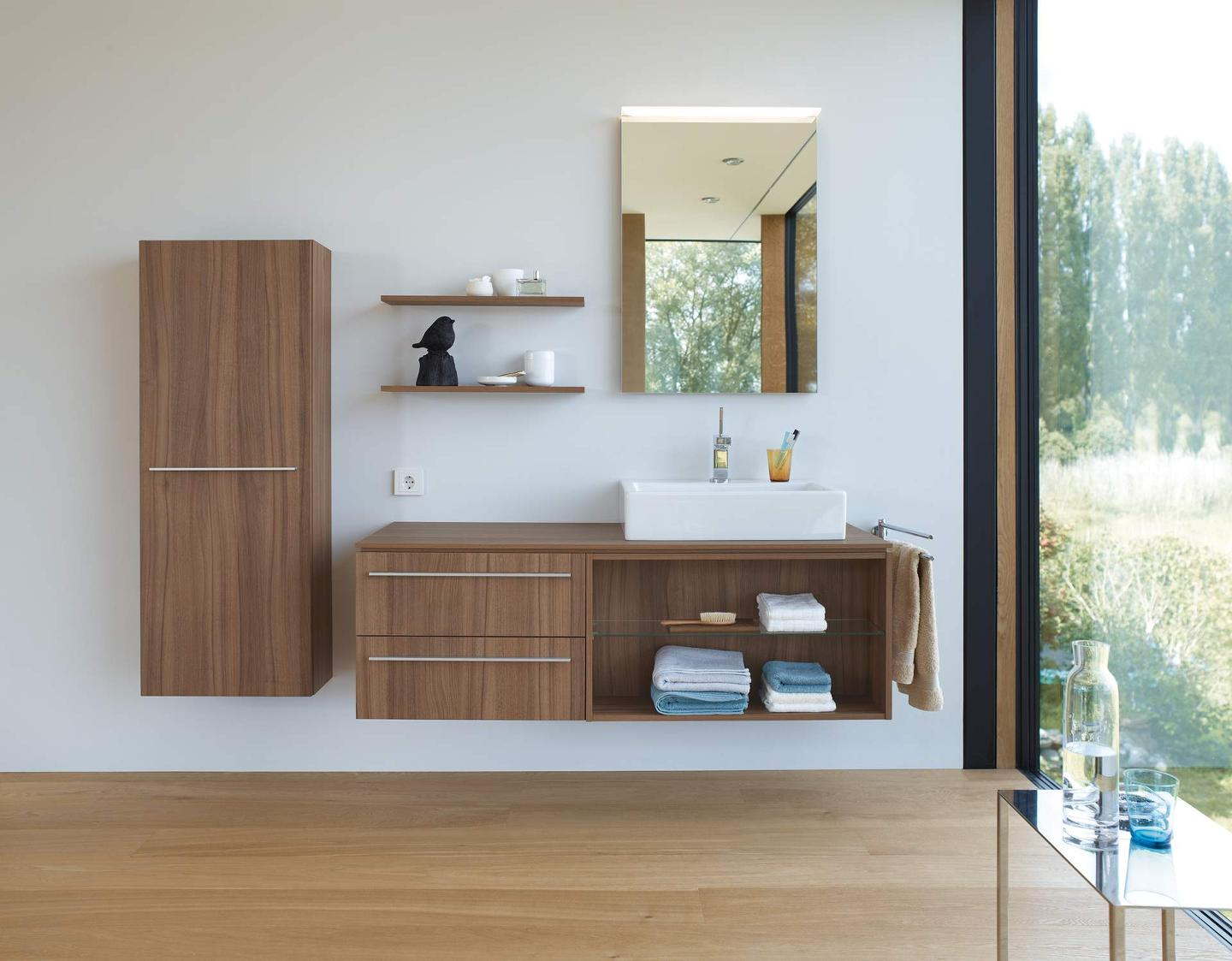 Bathroom furniture companies - Bathroom Furniture Companies 49