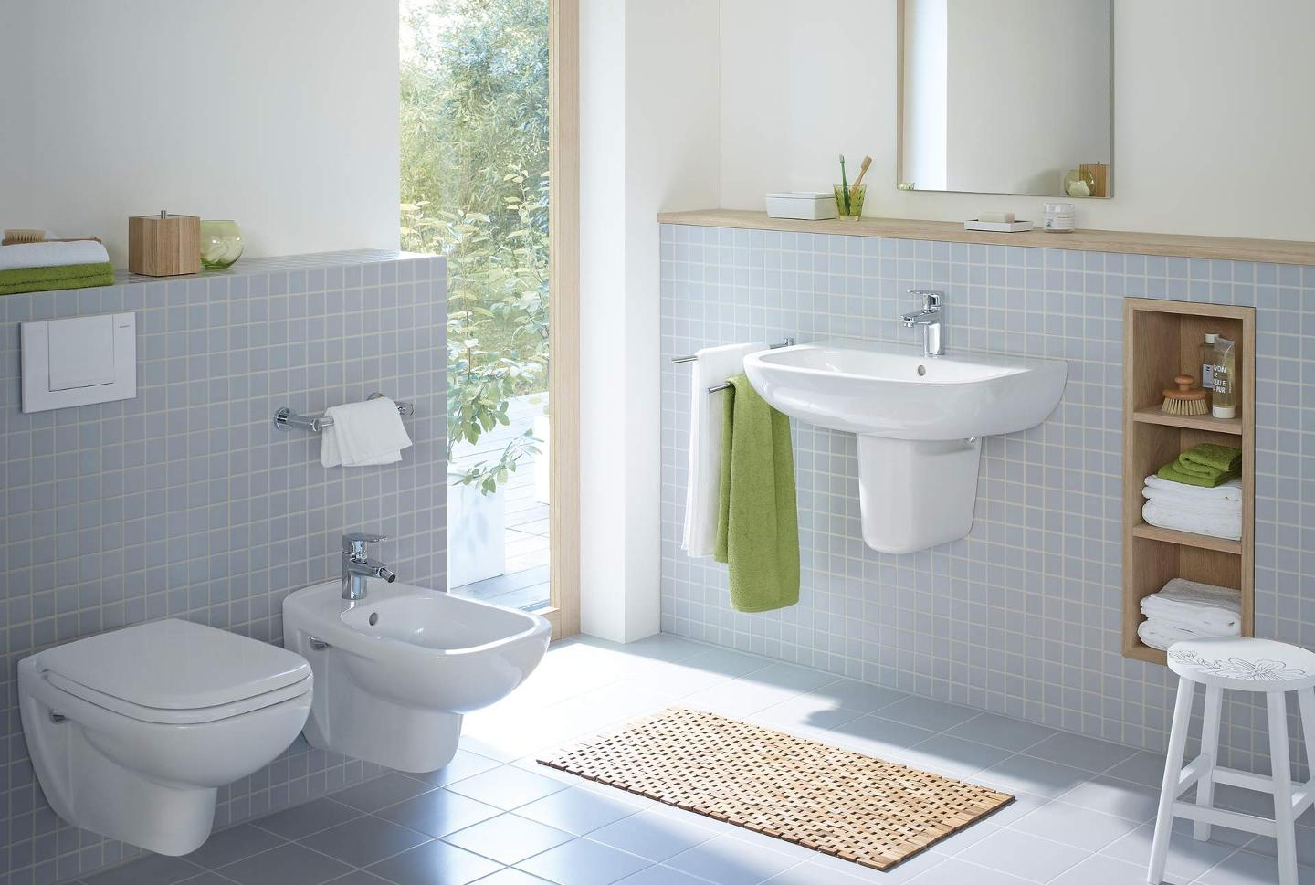 bathtub cover photo of by tub duravit x