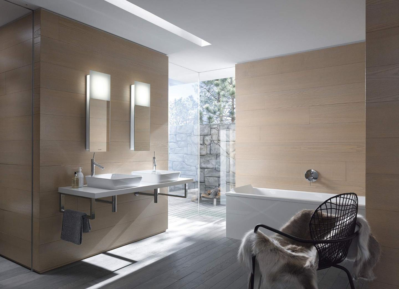 Duravit Starck 1 Bathroom Furniture Amp Accessories Duravit