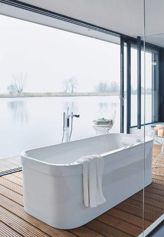 modern acrylic stupendous by x in code duravit mesmerizing oval bathtub laurel vandale venzi pictures drop vino ideas white bathroom d mountain best outstanding tub