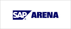 sap_arena_big_logo.jpg