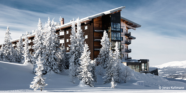 copperhill-mountain-lodge_620x311.jpg